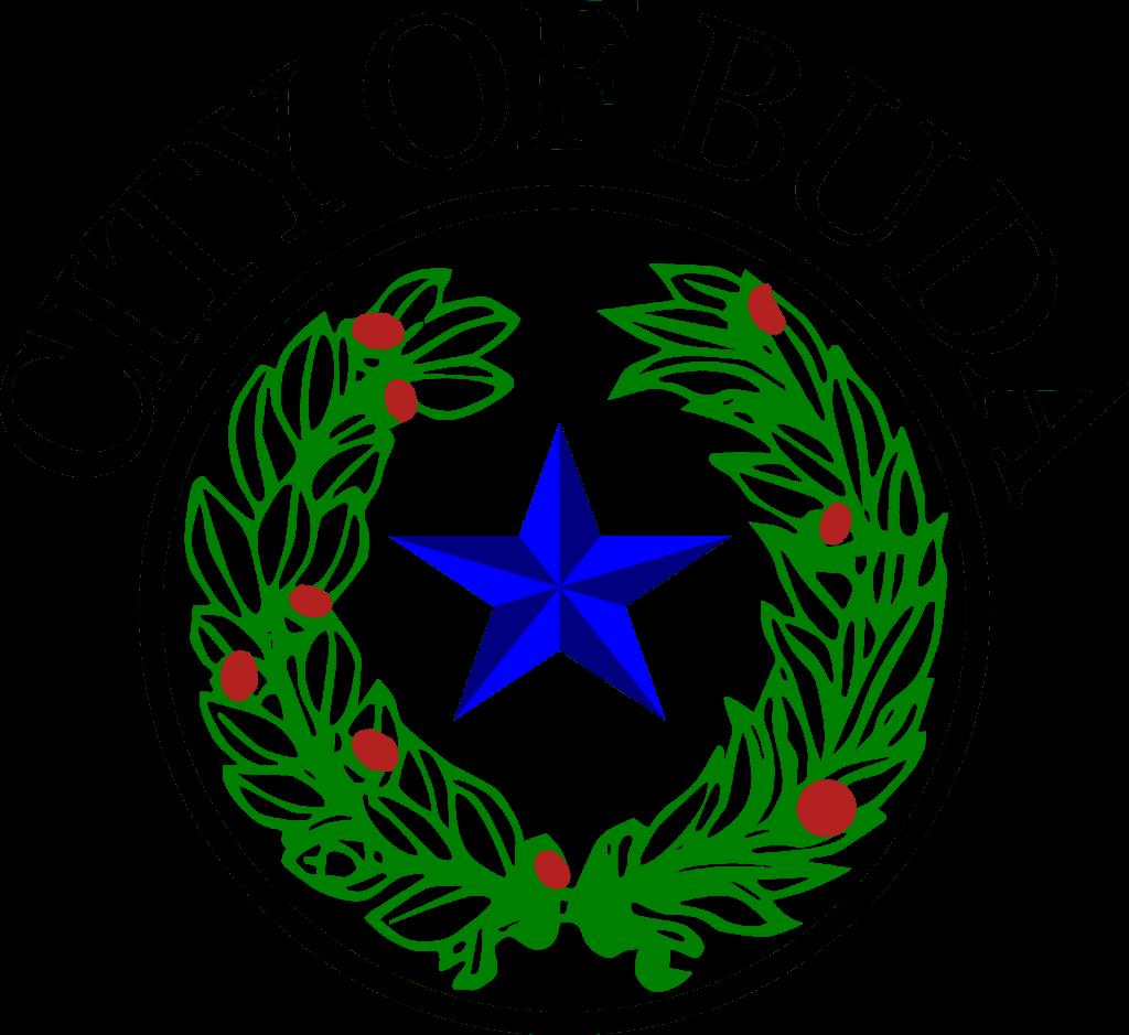 Progressive Insurance Buda Texas 1 Authorized Progressive Insurance Agency Torabi Inc